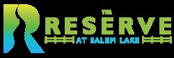 The Reserve At Salem Lake Logo